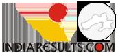 Arunachal Pradesh Results